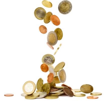 In Belgie 500 euro lenen