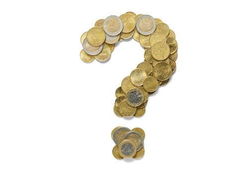 Online geld lenen in Belgie als Nederlander