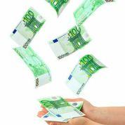 Geld lenen zonder BKR toetsing binnen 10 minuten