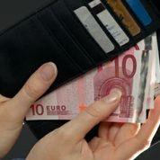 Toch lenen als je in Nederland niet aan een lening kunt komen
