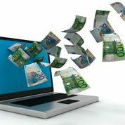 Geld lenen in buitenland als Nederlander